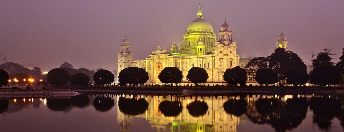 Best of Kolkata